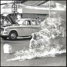 Rage Against the Mac - Rage Against The Machine XX [20th Anniversary]