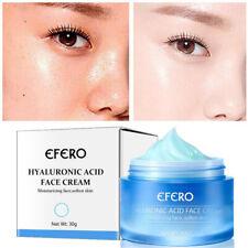 30g/ml Hyaluronic Acid Gel Cream AntiAging Wrinkle Facial Serum Moisturizer Skin