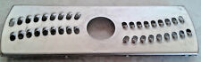 Tefal Kaleo Magibox Food Processor Coarse Grating Attachment replacement/spare