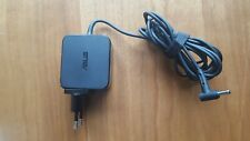 Chargeur alimentation adapter ADP-33AW C 19V 1.75 EXA1206CH Asus X200m power