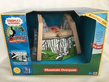 Thomas and Friends Mountain Overpass, LC99355, Learning Curve, 3+ Brand New