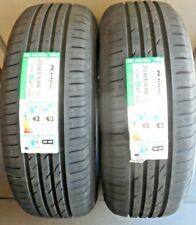 Nexen NBlue HD Plus XL Quality Mid Range Tyre 215 60 16 (X2) lifetime warranty