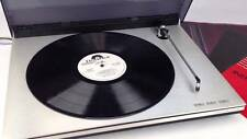 BANG&OLUFSEN Giradischi hi-fi BEOGRAM 1800
