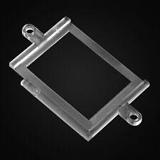 Game Boy Original IPS Screen Bracket 3D Print Mount Positioning Alignment V3