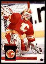1994-95 Donruss Mike Vernon #54
