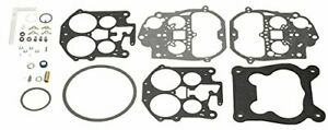 ACDelco 19250956 Carburetor Kit