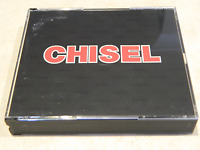 Cold Chisel Chisel 2CD [Best of] [rare]