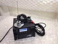 Motorola XPR5550e  Mobile Radio