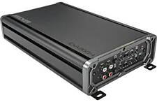 KICKER 46CXA3604 CAR AUDIO STEREO 4 CHANNEL AMPLIFIER SPEAKER/SUB AMP CXA360.4