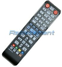 RPZ New AK59-00172A Remote Control for Samsung Blu-Ray BD-J5700 BDF5700 BDJ5100