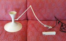 NEMO lampada da parete LAMPE DE MARSEILLE MINI design by Le Corbusier