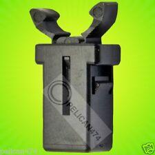 1 cattura Brabantia PUSH TOP LID Bin latch compatibile 10L 23 L 30L 40L 45L 50L 60L