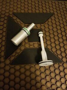 Smart Parts Ion Bolt