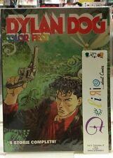 DYLAN DOG COLOR FEST N.9 Ed. BONELLI SCONTO 15%