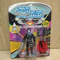 Star Trek The Next Generation -Borg- Action Figure  1992 Vintage Playmates Toys