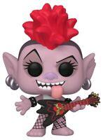 Pop! Vinyl--Trolls World Tour - Queen Barb Pop! Vinyl
