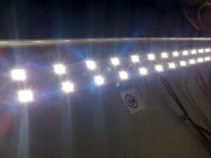 Sensio Crono Mirror Replacement LED Strip