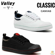 Canvas Sneakers for Men