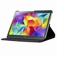 Hülle für Samsung Galaxy Tab S 10.5 SM-T800 SM-T805 Smart Cover Slim Case Etui