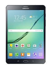 Samsung Galaxy Tab S2 32GB, Wi-Fi  8in - Black (see more description)