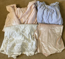 Girls Tops Bundle 12-13 Years