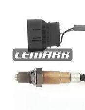 Lambda Sensor STANDARD LLB366