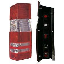 MERCEDES SPRINTER 2006-2016 REAR LIGHT TAIL BACK LAMP DRIVER SIDE OFF SIDE RH