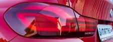 Original BMW 4er F32 F36 Coupe F33 Cabrio Blackline Heckleuchten Rear Light