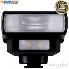 Panasonic flash light Camera DMW-FL200L from JAPAN
