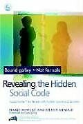Revealing the Hidden Social Code: Social Stories (