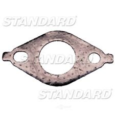 EGR Line Gasket-Secondary Air Injection Pipe Gasket Standard VG216