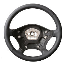 Volante Mercedes W639 Vito Viano W906 Sprinter  Nuovo Rivestimento 55177