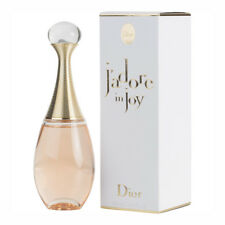 JADORE in JOY by Christian Dior * 3.3/3.4 oz (100 ml) EDT Spray * NEW & SEALED