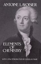 Elements of chemistry, in a new systematic order,: Containing all the modern dis