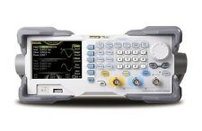 Rigol DG1032Z Function/Arbitrary Waveform Generator (30 Mhz, 2-Channel)