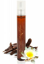 100% natural body perfume (75ml) With magnolia and carob extract