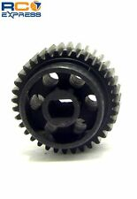 Hot Racing Axial XR10 36t Steel Final Gear SAXR36FG