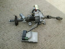 1999 VAUXHALL CORSA B EPS COMPLETE ELECTRIC POWER STEERING COLUMN RACE RALLY