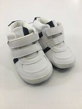 Toddler boys The Children/'s Place sneakers shoes 13 NEW royal blue white