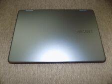 "Samsung Notebook 7 Spin NP730QAA 13.3"" 8GB 256GB i5-8250U"