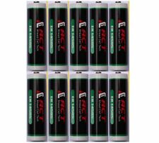 3 X ACT ER14505 Ls14505 AA Size 3.6v 2700 mAh Lithium Battery