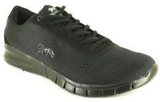 Zapatillas deportivas de mujer textiles, talla 37