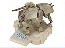 Star Wars Titanium Series AT-TE