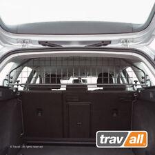 VW Golf 7 Variant ohne Panoramadach Hundegitter, Hundeschutzgitter, Gepäckgitter