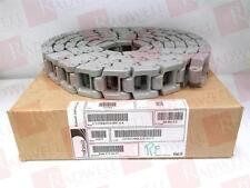 HABASIT AG C1150K0165PCAA (Surplus New In factory packaging)