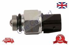 FORD C-Max Focus Galaxy Mondeo S-Max Transit 2000 ON Reverse Light Switch