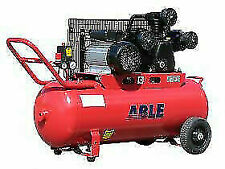 Able EM10030E 240V Electric Air Compressor