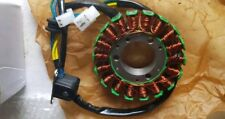 allumage bobine stator  HYTRACK LINHAI 400 410 420 410s 420s