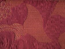 Upholstery Fabric - Flora Rouge (16m)