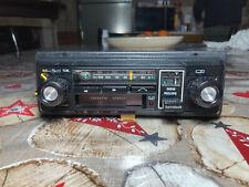 AUTORADIO D'EPOCA - PHILIPS 868